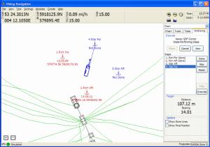 anchoringmodule02c