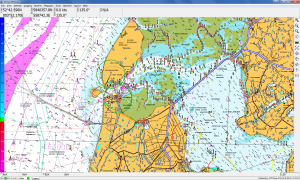 VikingOffshore_Overview
