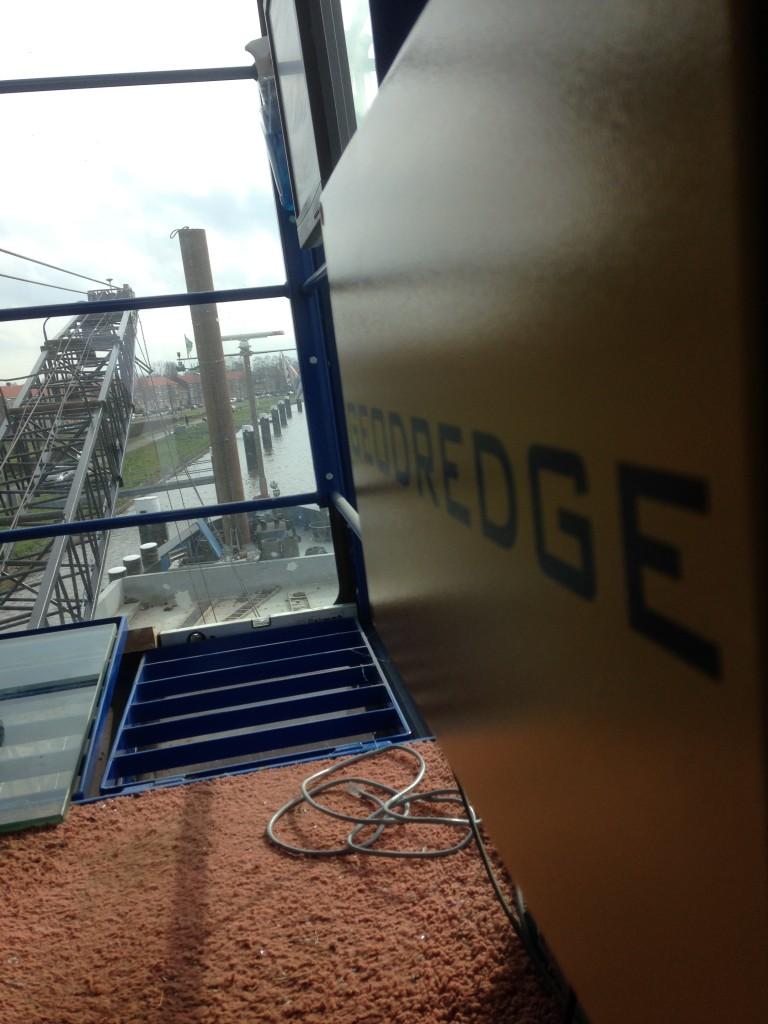 GeoDredge_Zeus_Osinga_Baggerwerk