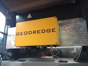 GeoDredgeInstallation2