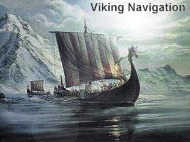VikingSplash