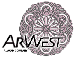 arwest-logo-blacktext_small