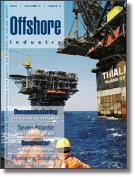 offshoreindustrymagazine