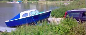 surveyboot2
