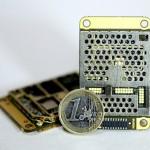 M3_TR3_coin