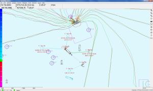 VikingOffshore_TMS_Module