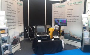 OceanBusiness2015Stand